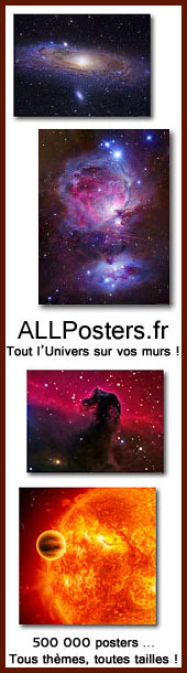 affiches Allposters.com