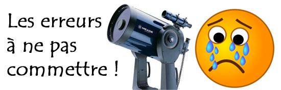 logo%20telescope%20erreurs.jpg