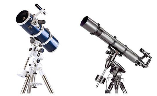 acheter son t lescope les erreurs ne pas commettre ForAcheter Miroir Telescope